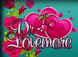 игровой автомат Dr Lovemore играть бесплатно