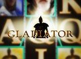 игровой автомат Gladiators играть бесплатно