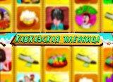 игровой автомат Kavkaz играть бесплатно