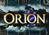игровой автомат Orion играть бесплатно