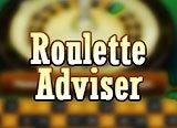 игровой автомат Roulette Adviser играть бесплатно