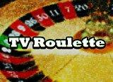 игровой автомат TV Roulette играть бесплатно