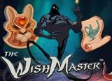 игровой автомат Wish Master играть бесплатно