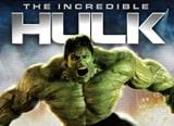 игровой автомат Incredible Hulk играть бесплатно