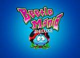 игровые автоматы Beetle Mania Deluxe