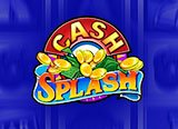 игровые автоматы Cash Splash