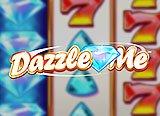 игровые автоматы Dazzle-Me