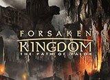 игровые автоматы Forsaken Kingdom
