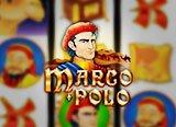 игровые автоматы Marco Polo