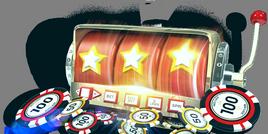 Игровые автоматы книжки играть онлайн бесплатно